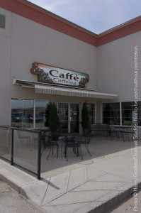 Caff_Ext-04